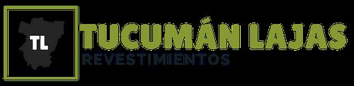 Tucuman Lajas